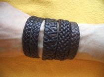 pulseras, ARTETU bracelets
